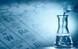 Φίλτρα νερού Biomec