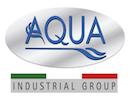 φίλτρα νερού aqua industrial group
