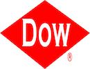 ρητίνη αποσκληρυντών Dow