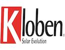 Ηλιακοί θερμοσίφωνες κενού Kloben