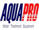 φίλτρα νερού aquapro