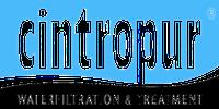 Φίλτρα νερού Cintropur