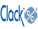 βαλβίδες αποσκληρυντών Clack