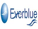 Βιομηχανικά φίλτρα νερού Everblue