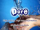 Ρητίνες αποσκληρυντών νερού Pure