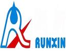 Βαλβίδες αποσκληρυντών νερού Runxin